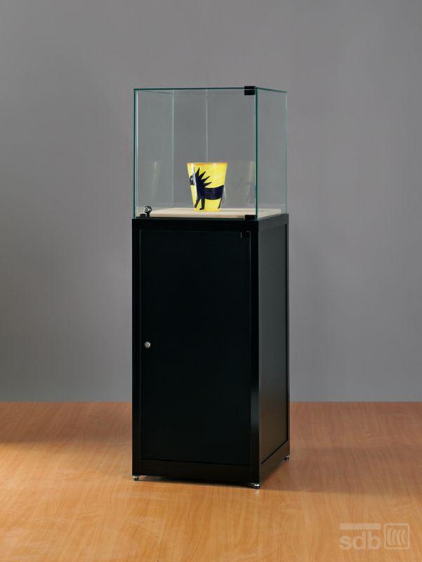 sm500a0k500 999 00 vitrinenshop liefert vitrinen in. Black Bedroom Furniture Sets. Home Design Ideas