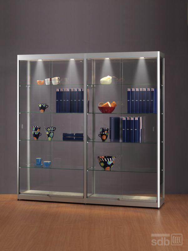 vitrine magique suivi de commande 28 images d 233. Black Bedroom Furniture Sets. Home Design Ideas