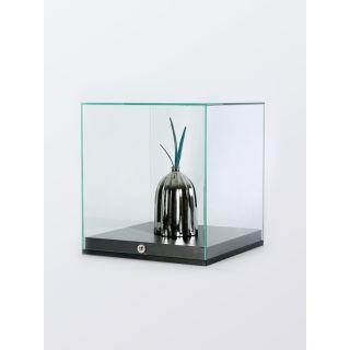 CMK500 Glashaube Glasvitrine