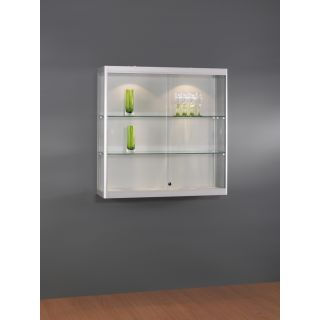 glasvitrinen alu vitrinen g nstig. Black Bedroom Furniture Sets. Home Design Ideas