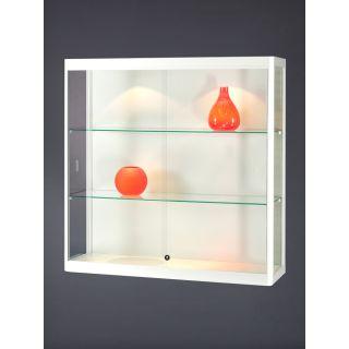 h ngevitrinen g nstig im shop glasvitrinen alu vitr. Black Bedroom Furniture Sets. Home Design Ideas